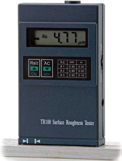sensor-g-typehi
