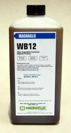 wb12-1hi